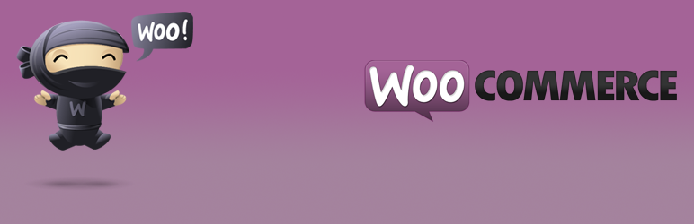 WooCommerce for beginners