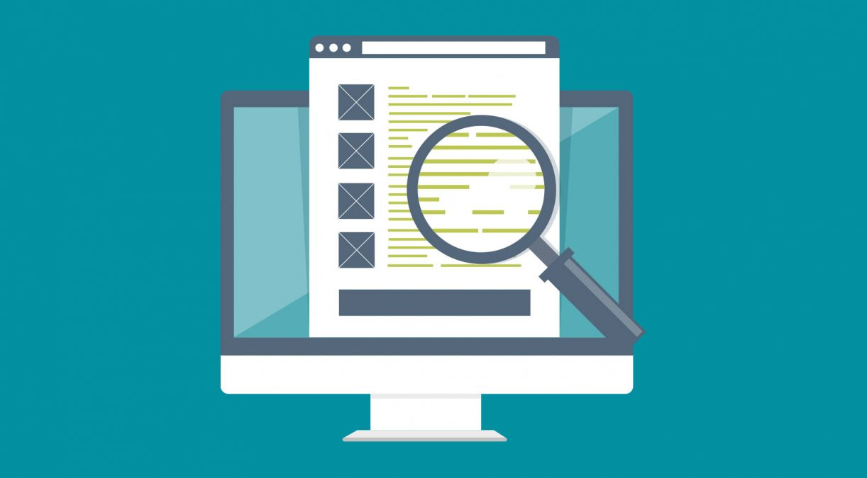 How to Add Schema Markup to Your WordPress Site