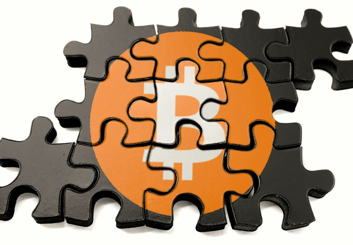 How to accept Bitcoin on WordPress – Your step-sy-step guide