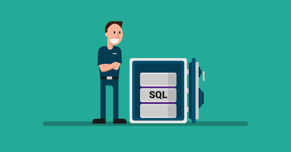 WordPress Database: 11+ Useful SQL Queries