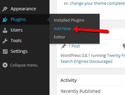 Adding-new-plugin