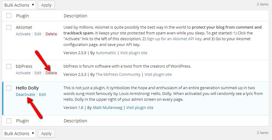 deleting-plugins