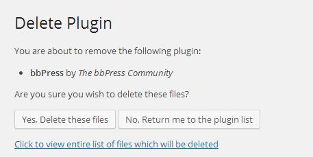 deleting-plugin