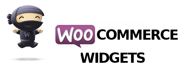 An Overview of the Widgets That Come With WooCommerce