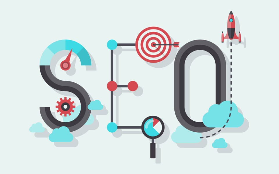 WordPress SEO Guides for Beginners