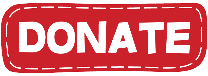 How to Add a Donate Button to WordPress Website