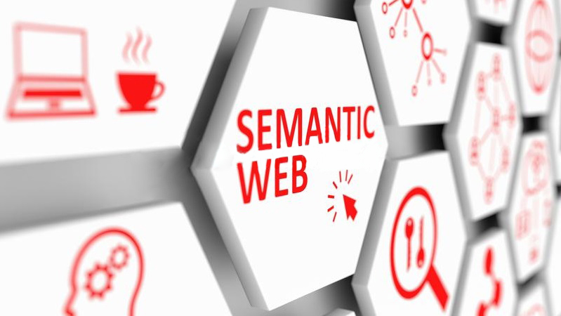 What is Semantic Search and Why Do You Need It?
