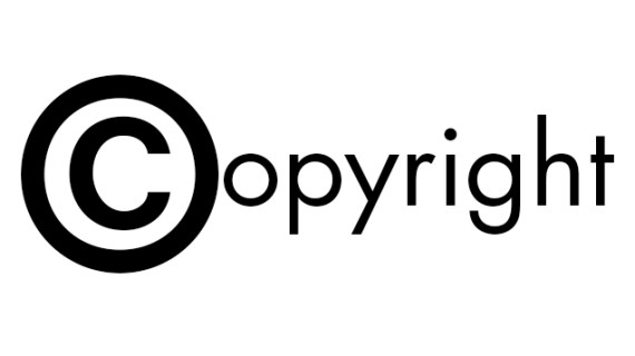 How to Add a Copyright Notice in WordPress
