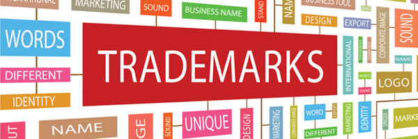 Why You Should Trademark and Copyright Your Blog Name and Logo?
