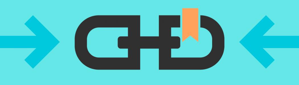 What Are WordPress Permalinks?