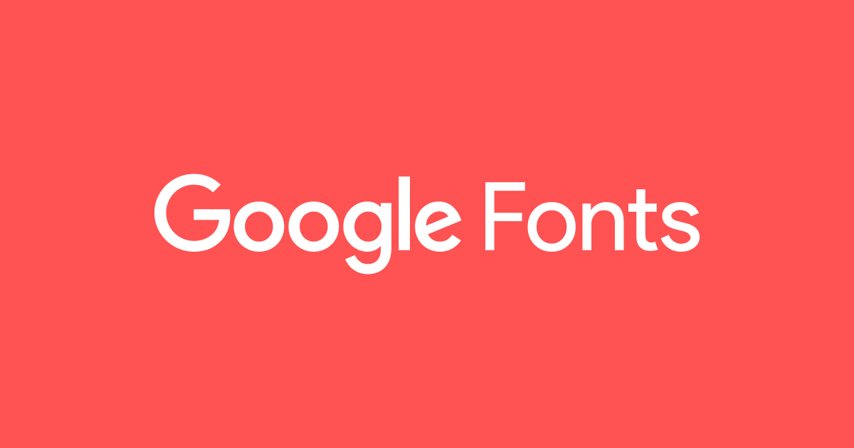 How To Add Google Web Fonts In WordPress Site