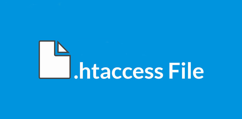 .htaccess – what is it and how to use it?